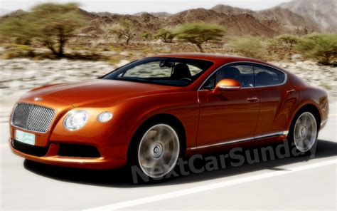 bentley coupe 4 door next car sunday 2013 bentley 4 door coupe
