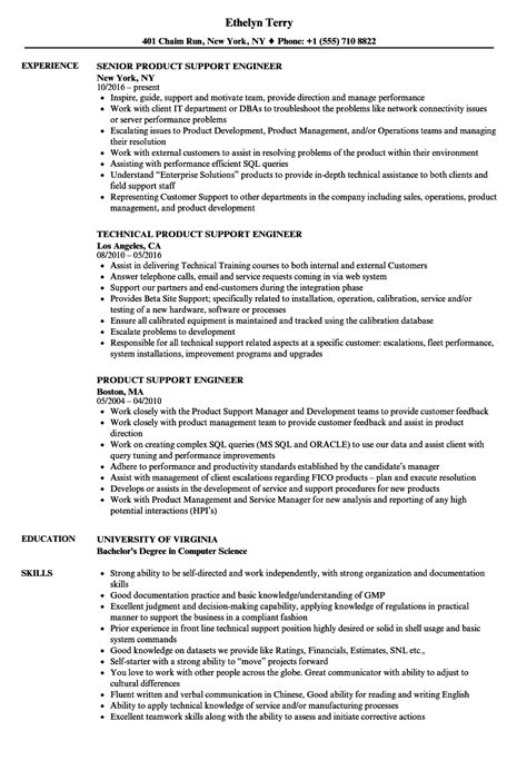 computer repair technician resume accent maintenance words