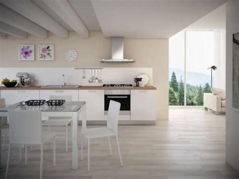 pavimento vinilico adesivo pavimenti in pvc