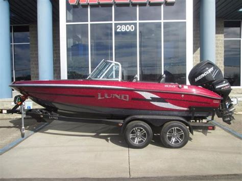 fishing boats for sale north dakota lund sport boats for sale in bismarck north dakota