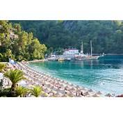 Hillside Beach Club – Turkey  Thewonderfulplacescom