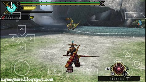 format game ps2 untuk android game psp untuk android format iso gamesworld