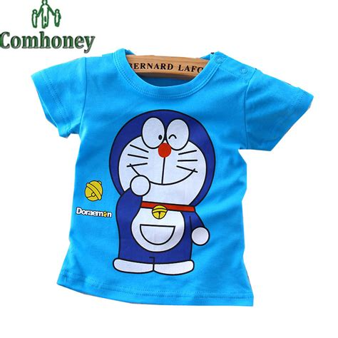 Sweater Baby Gambar Bordir doraemon t shirt reviews shopping doraemon t
