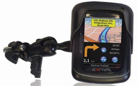 Motorrad Navi Preis Leistung by Arival Nav Pnx 35 Motorrad Navigationssystem