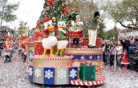 images of christmas celebration disney parks frozen christmas celebration disney world