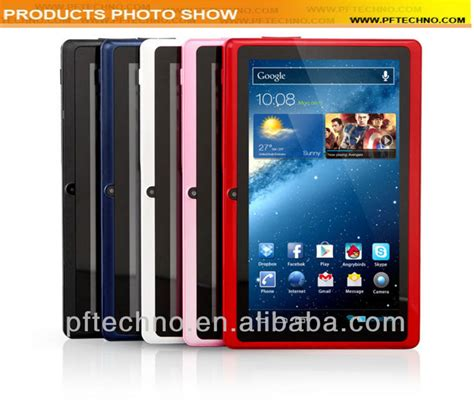 Tablet Oppo oppo tablet buy oppo tablet 7 inch q8 tablet pc q8 mid capactive product on alibaba