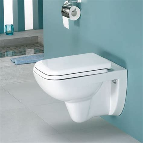 European Closet Price In India by Jaquar Sanitary Ware Get Wash Basin Sinks Wall Hung