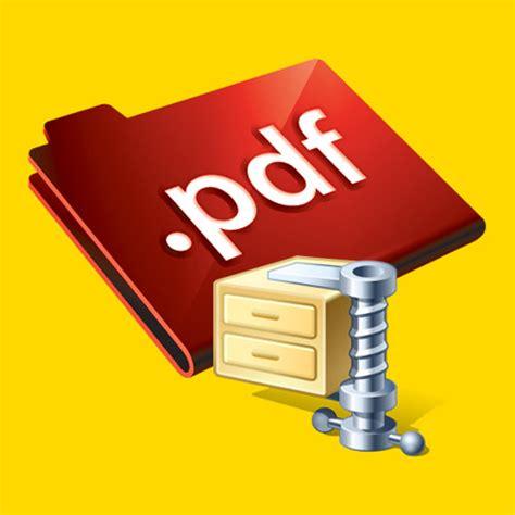 compress pdf to jpg 200 kb comparison 10 online pdf compressor and optimizer