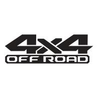 Auto Logo S 4x4 by Ram 4x4 Brands Of The World Download Vector Logos And