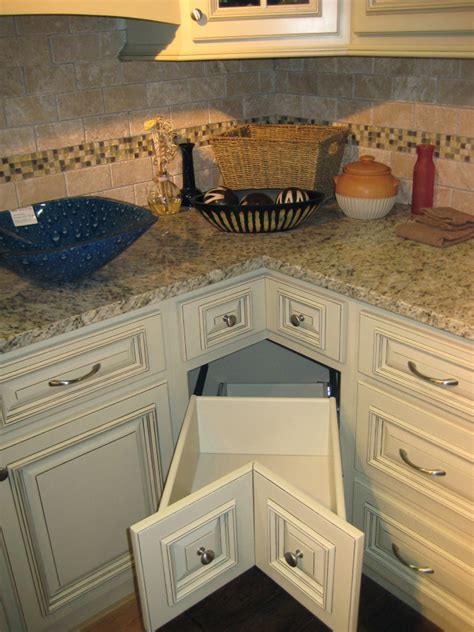 lazy susan turntable for cabinets with regard to your turntable for kitchen cabinets mf cabinets