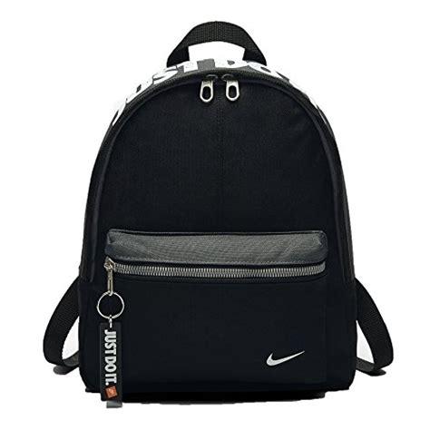 Kenzina Classic Mini Backpack nike classic mini backpack smaller size 25cmx10cmx32cm