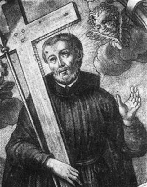 St Miki st paul miki saints catholic