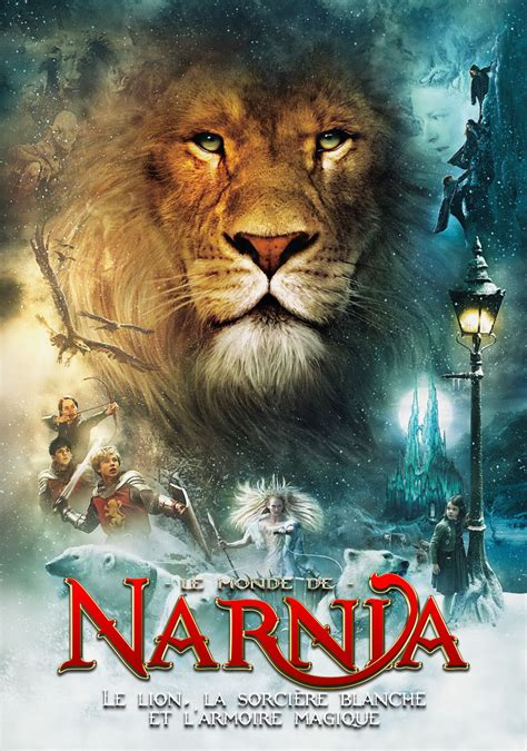 film narnia the lion the witch and the wardrobe the chronicles of narnia the lion the witch and the