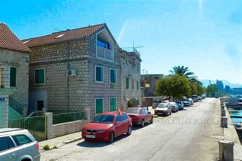 buying a house in croatia buying a house in croatia 28 images propery porec croatia real estate agents in