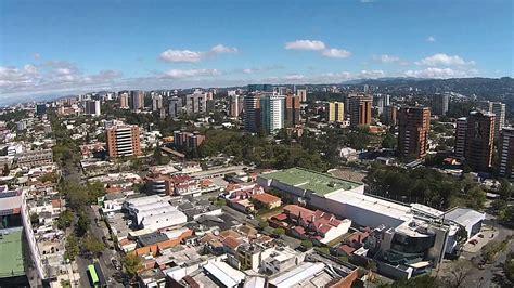 Guatemala Search Guatemala City 187 Travel