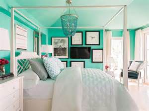 Bedroom Color Ideas Turquoise Best 25 Turquoise Bedrooms Ideas On Teal
