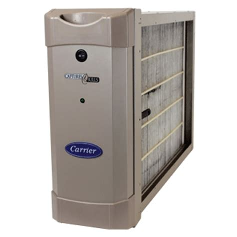 performance home air purifier system pgap carrier home comfort