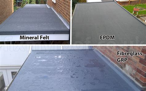 flat roof the best flat roof flat roof systems compared flat roof