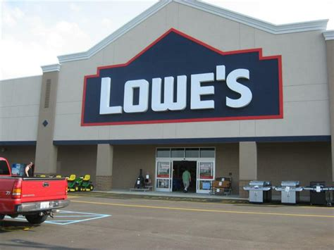 lowes com lowes opens in shepherdsville kentucky ky
