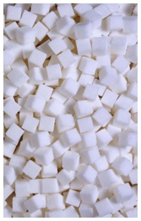 apporto calorico alimenti apporto calorico troppo zucchero fa al cuore