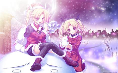 anime girl wallpaper album image manga wallpaper hd 0025 album divers wallpaper