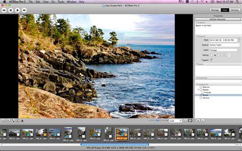 adobe lightroom free download full version kickass acdsee pro 2 for mac serial number