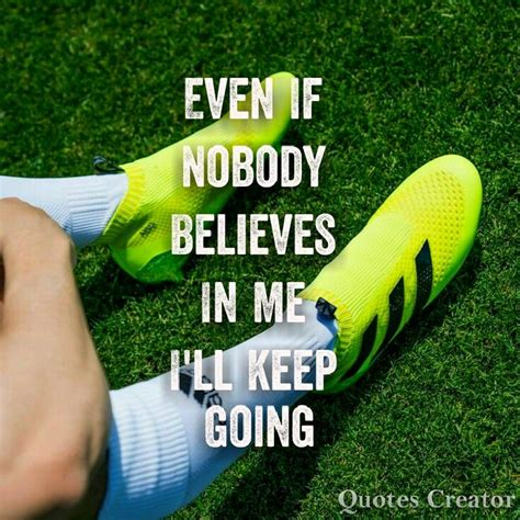 soccer inspirational quotes inspirational quotes basketball soccer quotes