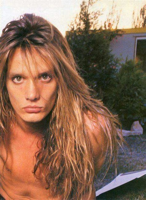 and sebastian a space boy lyrics 599 best images about sebastian bach skid row on