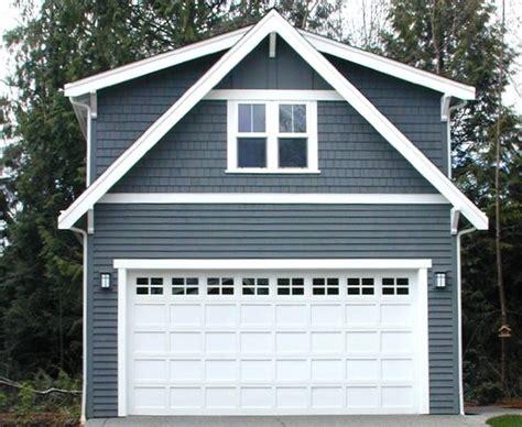 detached garage live uptown now 25 best ideas about detached garage on pinterest