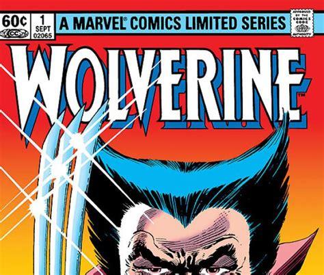 x classic omnibus books wolverine omnibus vol 1 hardcover comic books