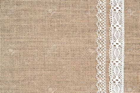 high resolution burlap and lace background 4 background the gallery for gt burlap and lace wallpaper