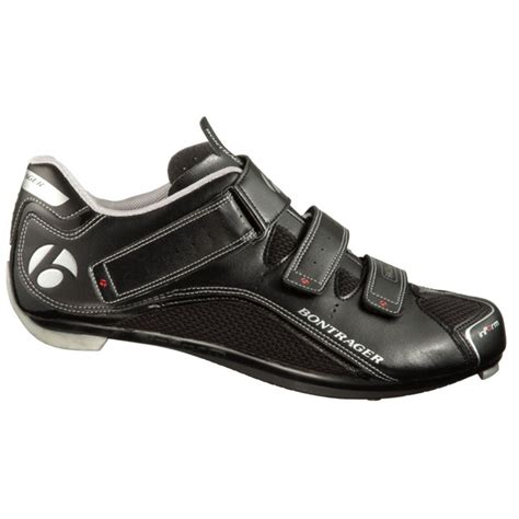 bontrager road bike shoes bontrager race road shoes the bike shed