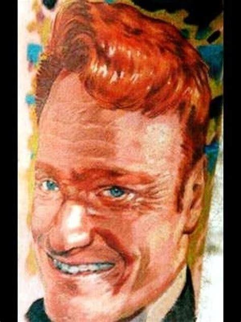 worst tattoos  celebrity faces