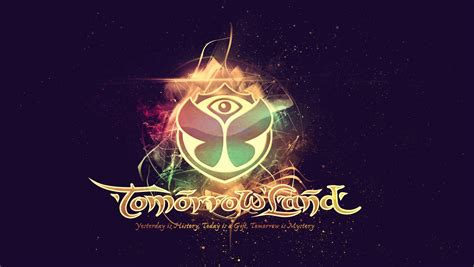 the best song 2014 tomorrowland 2014 best songs