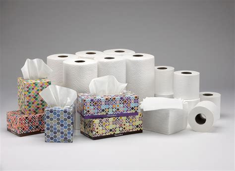 Paper Materials - papergoods images search