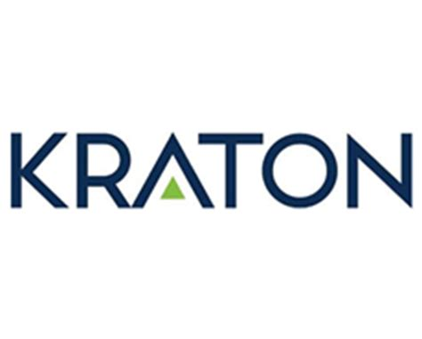 kraton increases prices its hsbc, sbs polymers