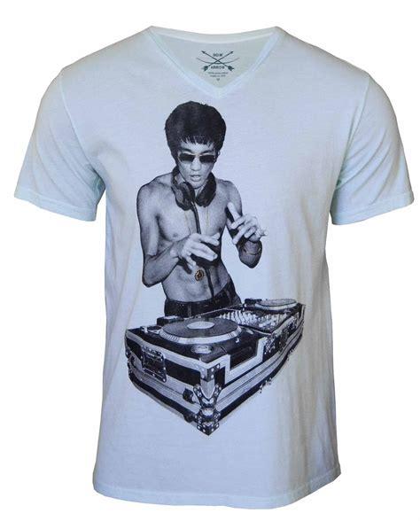 Dj Bruce dj bruce shirts at www bowandarrow78 bruce