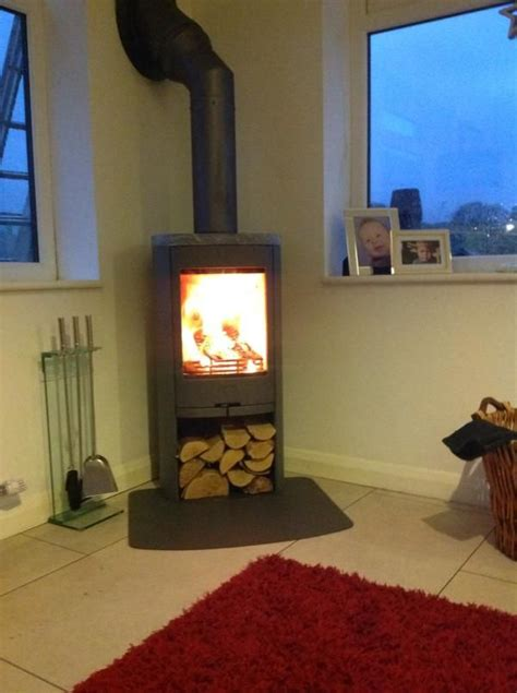 glass for wood burning stove door best 25 small wood burning stove ideas on