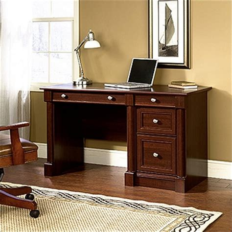 bedroom small modern desk small black corner desk writing