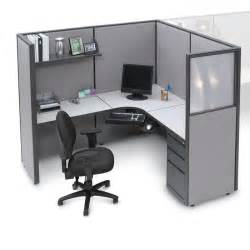 Office Desks Products Categories Workstations Archive Office