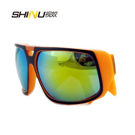 kã chenblock kaufen kaufen gro 223 handel ken block sonnenbrillen aus china