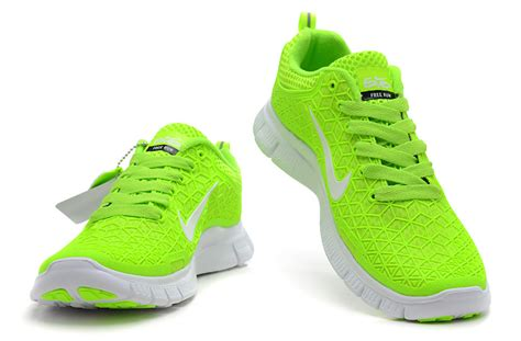 running shoe store bellevue nike free 5 0 mens lime green the river city news