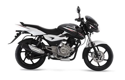 bajaj pulsar 150cc new model 2017 bajaj pulsar 150 new model price 73 513 mileage