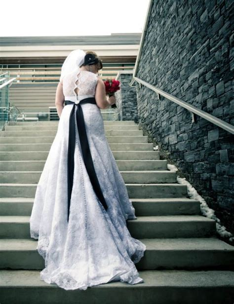 Wedding Dresses Hagerstown Md wedding dress alterations in hagerstown md high cut