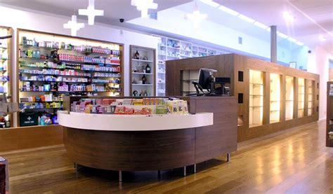 Google Sketchup Floor Plan Template pharmacy floor plans images tsikandilakisnet decoration
