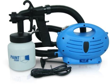 zoom spray painting paint zoom electric hvlp paint spray guns paint zooms