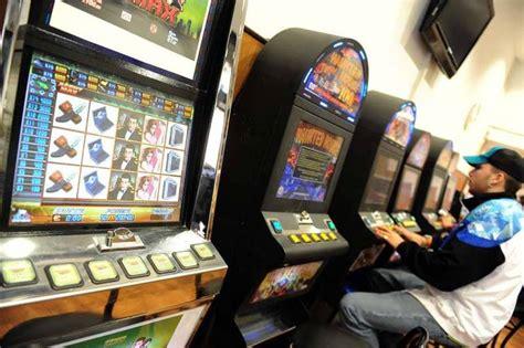di vignole quarrata vignole di quarrata iniziativa contro il gioco d azzardo