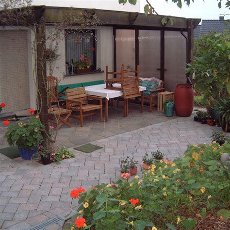 Garten Und Landschaftsbau Arnsberg by Unsere Arbeit Garten Und Landschaftsbau Braun