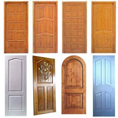 Best Type Of Exterior Door Essential Features And Types Of Wood Doors B2b News B2b Products Information