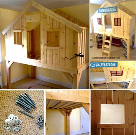 boys loft bedroom ideas 1000 images about boys room ideas on pinterest pottery barn kids baseball